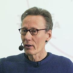 Jarmo Ahonen